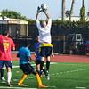 Zog Soccer_Kondrath_022816_0056