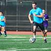 Zog Soccer_Kondrath_022816_0124