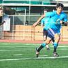 Zog Soccer_Kondrath_022816_0113
