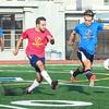 Zog Soccer_Kondrath_022816_0132