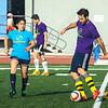 Zog Soccer_Kondrath_022816_0029