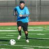 Zog Soccer_Kondrath_022116_0135