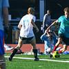Zog Soccer_Kondrath_022116_0083