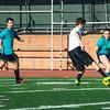 Zog Soccer_Kondrath_022116_0094