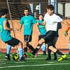 Zog Soccer_Kondrath_022116_0097
