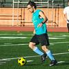 Zog Soccer_Kondrath_022116_0141