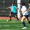 Zog Soccer_Kondrath_022116_0073