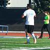 Zog Soccer_Kondrath_022116_0055