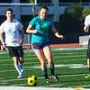 Zog Soccer_Kondrath_022116_0035