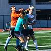 Zog Soccer_Kondrath_022116_0011