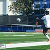 Zog Soccer_Kondrath_022116_0049