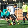 Zog Soccer_Kondrath_022116_0107