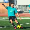 Zog Soccer_Kondrath_022116_0131