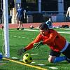 Zog Soccer_Kondrath_022116_0017