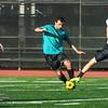 Zog Soccer_Kondrath_022116_0101