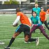 Zog Football_030517_Kondrath_0042