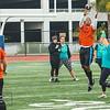 Zog Football_030517_Kondrath_0047