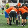 Zog Football_030517_Kondrath_0043