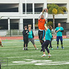 Zog Football_030517_Kondrath_0048