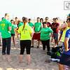 Zog - Video Amp Event_Kondrath_090915_0005