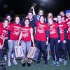 Zog Turkey Bowl_112716_Kondrath_3336