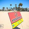 Zog Video Amp_072617_Kondrath_0010