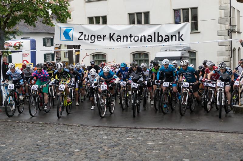 20. Zugerberg Classic 2015