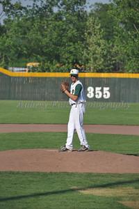PA vs LEE Baseball 018