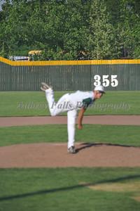 PA vs LEE Baseball 015
