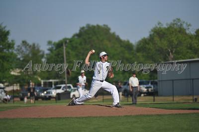PA vs LEE Baseball 044