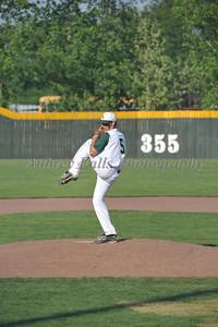 PA vs LEE Baseball 009