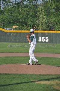 PA vs LEE Baseball 019