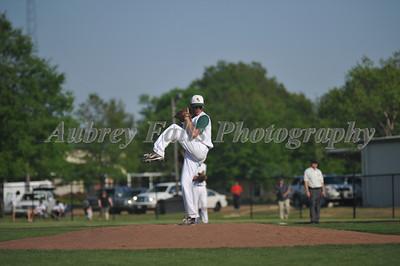 PA vs LEE Baseball 040