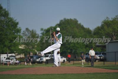 PA vs LEE Baseball 039
