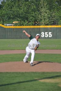 PA vs LEE Baseball 013