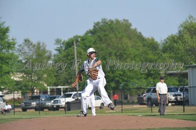 PA vs LEE Baseball 030