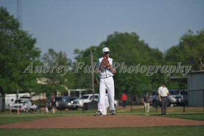 PA vs LEE Baseball 036