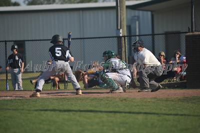 PA vs LEE Baseball 046
