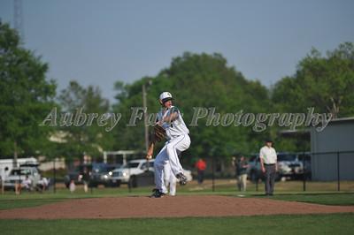 PA vs LEE Baseball 042