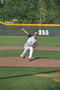 PA vs LEE Baseball 026