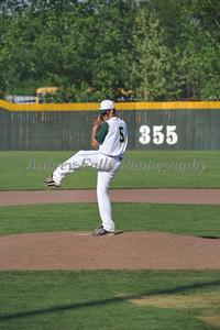PA vs LEE Baseball 008