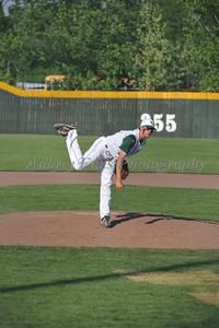 PA vs LEE Baseball 029