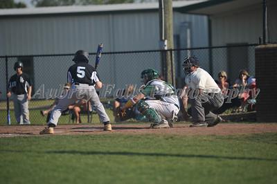 PA vs LEE Baseball 047