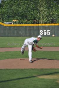 PA vs LEE Baseball 014