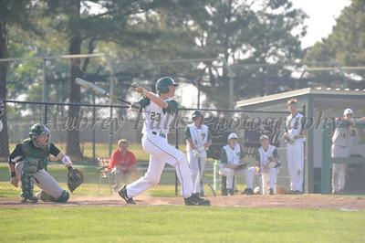 PA vs LEE Baseball 002