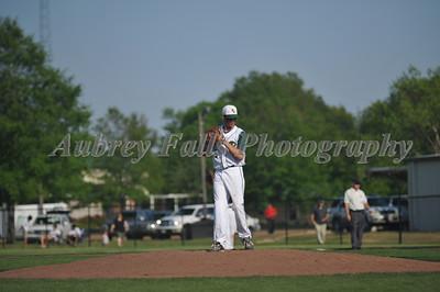 PA vs LEE Baseball 037