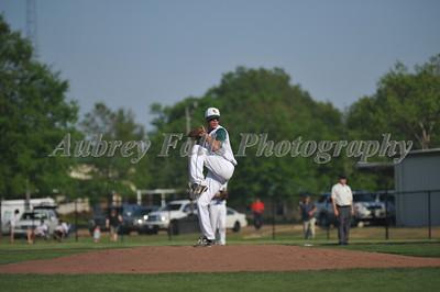 PA vs LEE Baseball 041