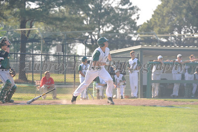 PA vs LEE Baseball 005