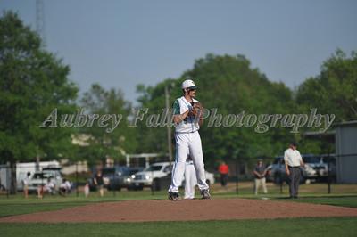 PA vs LEE Baseball 034