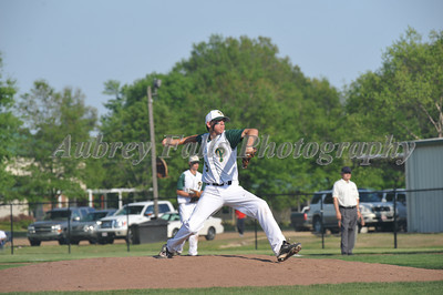 PA vs LEE Baseball 031